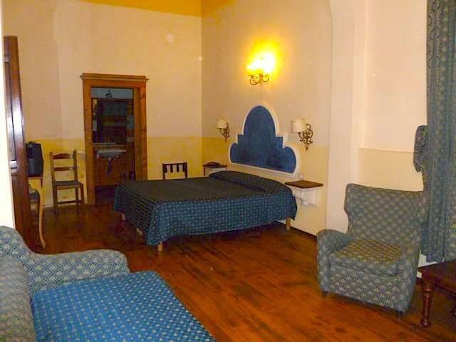 Hotels Near Train Station Santa Maria Novella In Florence