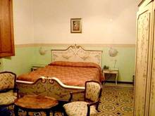 Cheap Hotels in Florence   Hotel Reviews by EuroCheapo.com